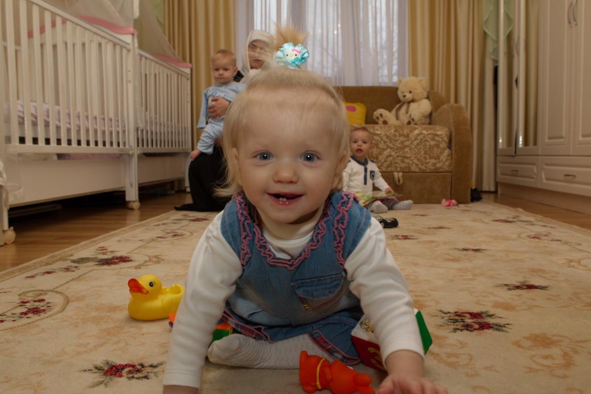 Гляди, усыновление ребенка в петропавловске