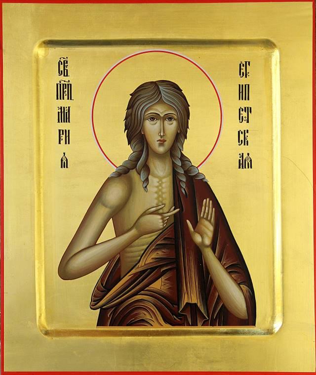 http://hram-nikola.kiev.ua/images/library/news/news186/icon_shigri_mariya_egipetskaya2.jpg