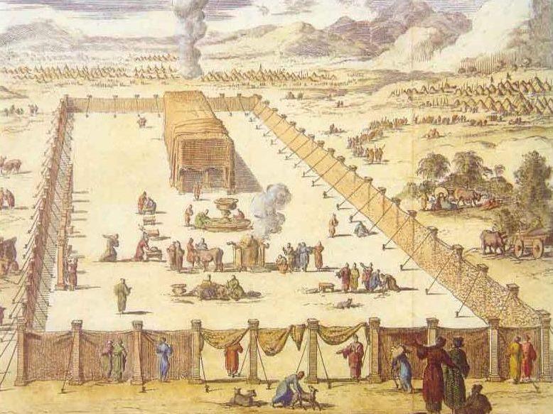 Еврейские организации сша начало 19 века