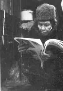 http://hram-nikola.kiev.ua/images/library/oma/1352124101.jpg