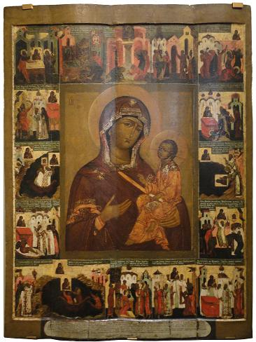 http://hram-nikola.kiev.ua/images/library/pb/ivec/613420cd217b.jpg